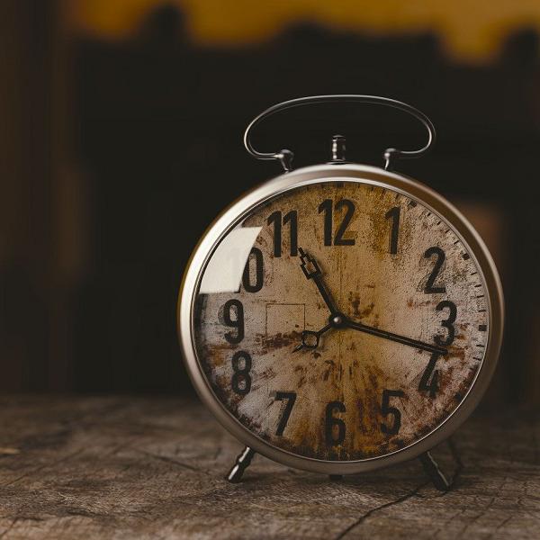 【時間短縮営業の要請が再延長されました】